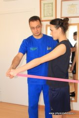 esercizio-muscoli-elevatori-spalla-1.JPG