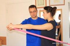 esercizio-muscoli-elevatori-spalla-2.JPG