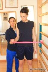 esercizio-muscoli-extrarotatori-spalla-1.JPG