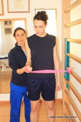 esercizio-muscoli-extrarotatori-spalla-2.JPG