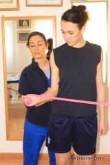 esercizio-muscoli-extrarotatori-spalla-3.JPG