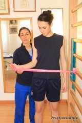 esercizio-muscoli-extrarotatori-spalla-4.JPG