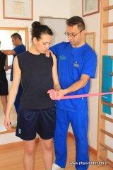 esercizio-muscoli-intrarotatori-spalla-1.JPG