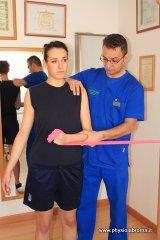 esercizio-muscoli-intrarotatori-spalla-2.JPG