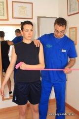 esercizio-muscoli-intrarotatori-spalla-3.JPG