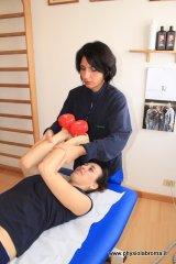 esercizio-muscoli-pettorali-1.JPG