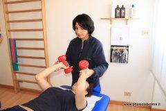 esercizio-muscoli-pettorali-2.JPG