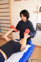 esercizio-muscoli-pettorali-3.JPG