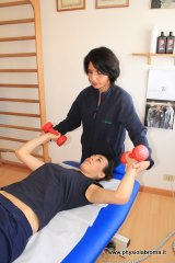 esercizio-muscoli-pettorali-4.JPG