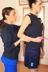 esercizio-muscoli-scapola-1.JPG