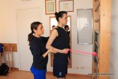 esercizio-muscoli-scapola-2.JPG