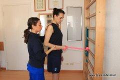 esercizio-muscoli-scapola-3.JPG