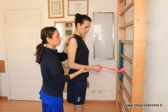 esercizio-muscoli-scapola-4.JPG