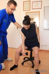 esercizio-muscolo-bicipite-1.JPG