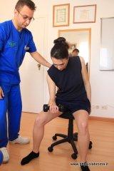 esercizio-muscolo-bicipite-2.JPG