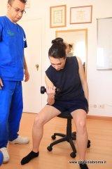 esercizio-muscolo-bicipite-3.JPG