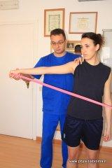 esercizio-muscolo-deltoide-1.JPG