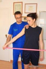 esercizio-muscolo-deltoide-2.JPG