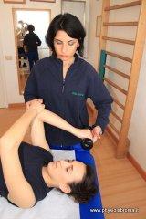 esercizio-muscolo-tricipite-2.JPG