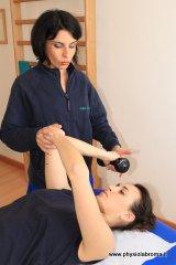 esercizio-muscolo-tricipite-3.JPG