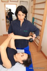 esercizio-muscolo-tricipite-4.JPG