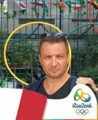 Riccardo-lazzari-olimpiadi-rio2016.jpg